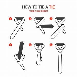 24 882 Ways To Tie Your Necktie