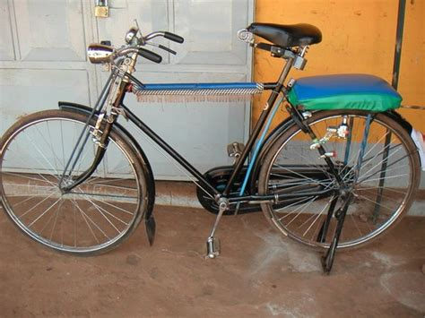 Modified Bicycle Price by Cycles