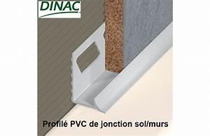 Profil De Jonction Plan De Travail : profil de jonction plan de travail beautiful joints ~ Dailycaller-alerts.com Idées de Décoration