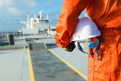 life  seafaring  guide  post sea careers shm blog
