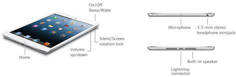 ipad 4 wifi cellular 32gb
