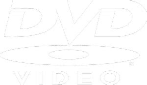 Dvd Logo White & Free Dvd Logo White.png Transparent ...