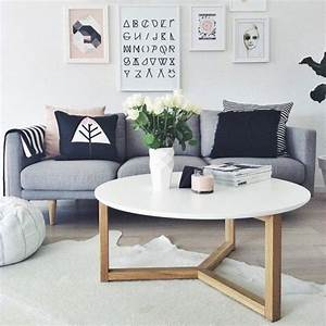 Idee Salon Scandinave : best 25 chaise couch ideas on pinterest daybed daybed room and daybeds ~ Melissatoandfro.com Idées de Décoration