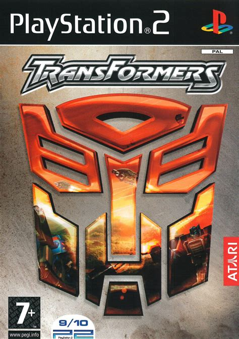 Bid 2 Win Ps2 Transformers Bid To Win Was Sold For R603 00