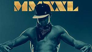 magic mike wallpapers hd wallpapers id 14334