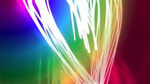 30+ Neon Desktop Backgrounds, Images, Pictures, Wallpapers ...
