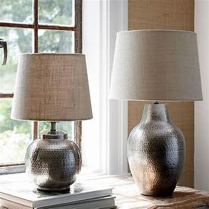 10, Adventiges, Of, Small, Accent, Table, Lamps