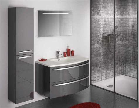 modele de chambre de bain modele salle de bain italienne idées déco salle de bain