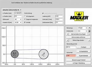 Drehmoment Gleichstrommotor Berechnen : cnc fr smaschinen ~ Themetempest.com Abrechnung