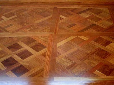 Versaille Tile Patterns Floors by Flooring Selections