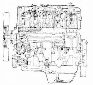 o motor 4d56 l200 owners club With l200 engine diagram