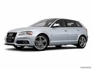 Audi A3 5 Portes : audi a3 2012 dernier tour de charme audi ~ Gottalentnigeria.com Avis de Voitures