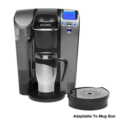 keurig b60 keurig b 70 platinum keurig b 70 b70 platinum single cup