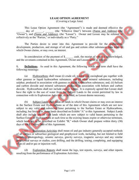 storage unit lease agreement  printable documents