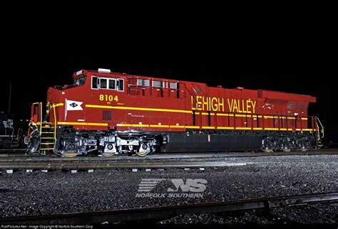The Big Little Railroad Shop: 04/01/2012 - 05/01/2012