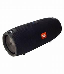Buy, Jbl, Xtreme, Portable, Speaker, Online, At, Best, Price, In, India