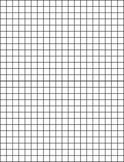 Grid Transparent Blank