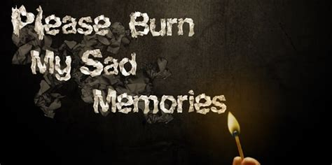 sad quotes  life  short status  life