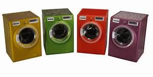 Waschmaschine Und Trockner In Einem : technik zu hause electrolux colour passion farbe f r gro ger te ~ Bigdaddyawards.com Haus und Dekorationen