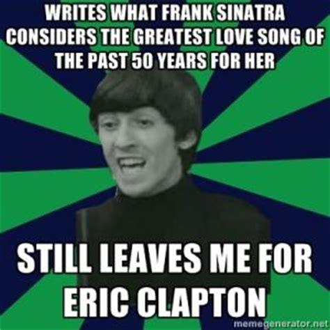 Eric Meme - eric clapton jokes kappit