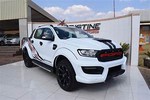 Ford 4x4 Ranger : 2018 ford ranger 3 2 double cab 4x4 wildtrak pristine motors car dealership ~ Medecine-chirurgie-esthetiques.com Avis de Voitures