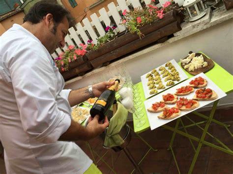 cours de cuisine rome un cours de cuisine à rome le webzine des voyages par