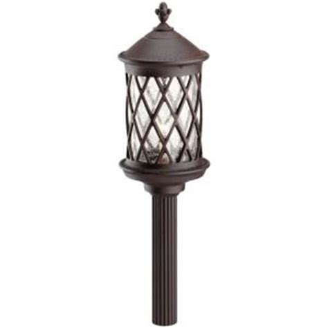 malibu low voltage outdoor lighting
