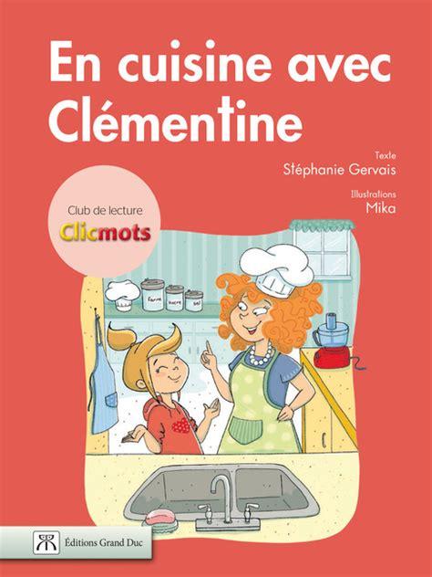 livre de cuisine en ligne grand duc en ligne simple et facile d acheter des manuels