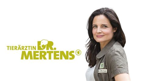 Dr Mertens Berlin by Quot Tier 228 Rztin Dr Mertens Quot Le Tier 228 Rztin Dr Mertens