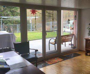 Streifenfreie Fenster Putzen by Fenster Streifenfrei Putzen Tipps Tricks F 252 R