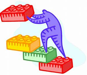 Lego star wars clip art - Clipartix