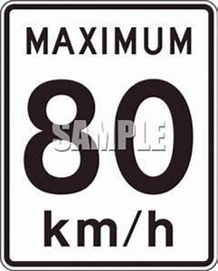 Petition 80 Km H : petition change highway 2 speed limit back to 80 km h ~ Medecine-chirurgie-esthetiques.com Avis de Voitures