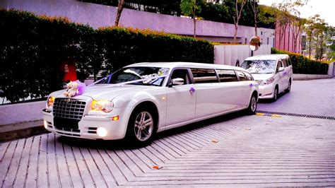 Stretch Limo Hire by Stretch Limo Hire Sydney Why You Should Hire A Stretch