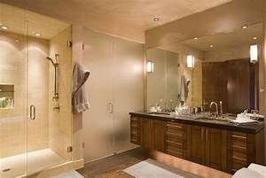 best bathroom lighting ideas home design With lighting ideas for your private and convenient room