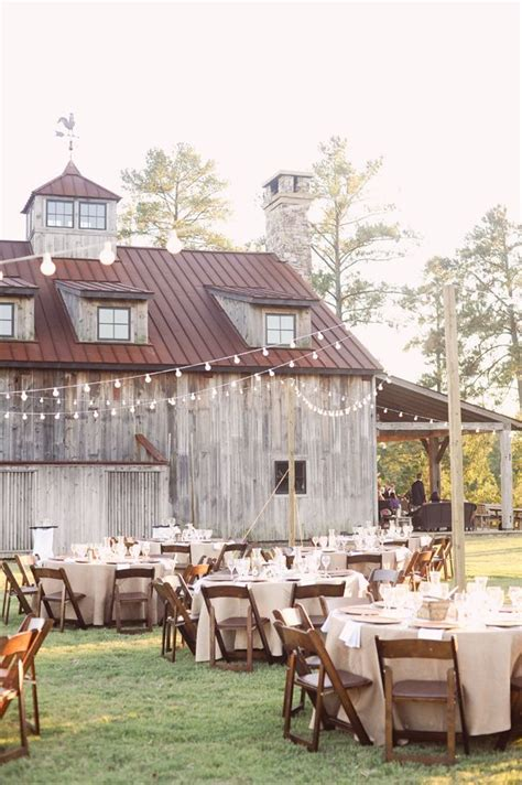 barn wedding ideas shine on your wedding day with these breath taking rustic