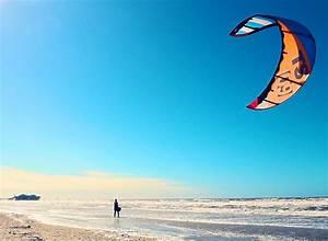 Surf Hotel Sankt Peter Ording : kitesurfen in sankt peter ording nordsee hotspot f r deinen kiteurlaub ~ Bigdaddyawards.com Haus und Dekorationen