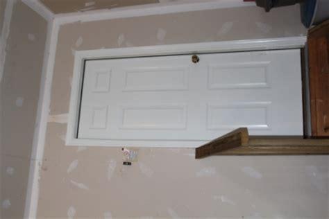 Garage Inspection For New Homes Preventing Spread Of. Floor To Ceiling Storage Cabinets With Doors. Front Door Camera. Weather Stripping Door. Garage Sign. Round Shower Doors. Garage Ceiling Fan With Light. Bar Door. Door Straps