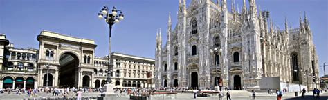 MISA Travel - airfares.com.sg - Cheap flights from Singapore to Milan