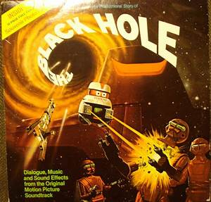 Black Hole Movie - Pics about space