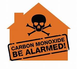 Carbon Monoxide  Co  Alarms