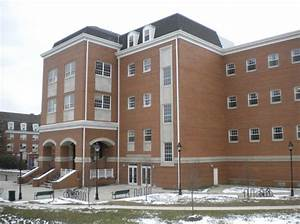 Academic and Research Center (Ohio University) - Wikipedia