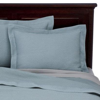 Fieldcrest Coverlet by 18 Best Images About Blue And Brown Bedroom Ideas On