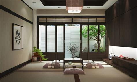 zen type kitchen design am 233 nager sa chambre zen avec du style archzine fr 1708