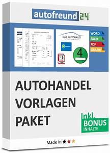 Differenzbesteuerung Rechnung : kostenlos rechnungsvorlagen f r den autohandel convictorius ~ Themetempest.com Abrechnung