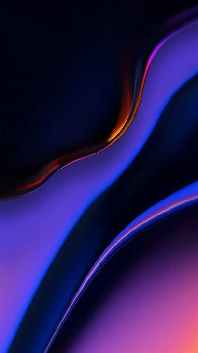 Oneplus 6t Wallpapers Plus Iphone Resolutions Mobiles