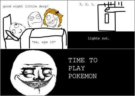 Hilarious Pokemon Memes - funny pokemon memes images pokemon images