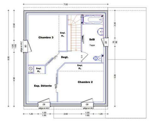 amenagement chambre pour 2 ado chambre 12m2 gascity for