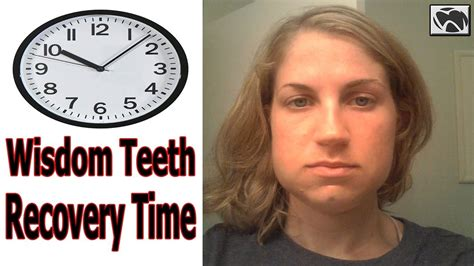 Tips for making wisdom tooth recovery a better experience. Wisdom Teeth Recovery Timeline | How to Recover Fast After ...