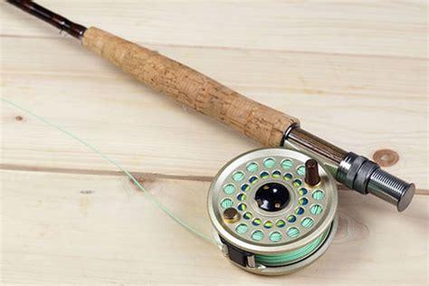 fishing tackle fishing rods  fishing gear guide