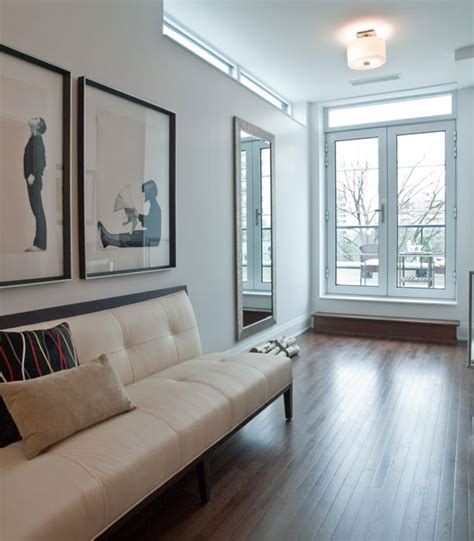 Condo Foyer Ideas by Interior Design Musings Condo Living